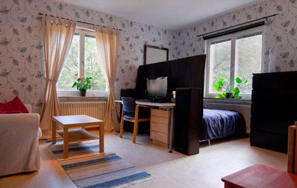 apartamento-pequeno-1