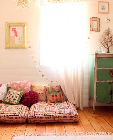 apartamento-pequeno-11