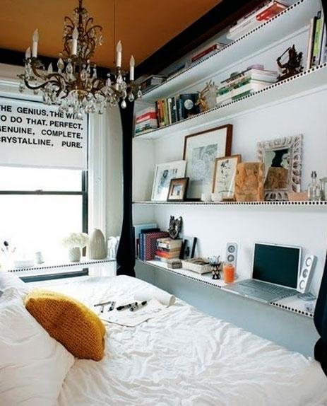 apartamento-pequeno-15