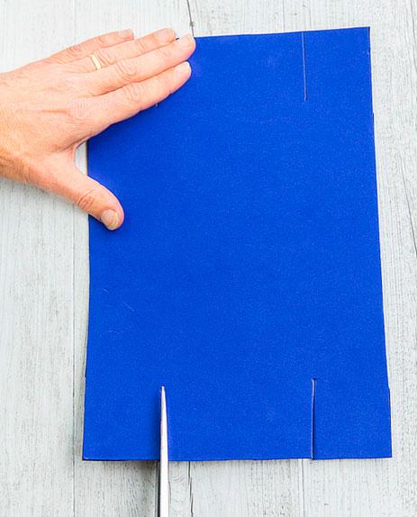 caixas-eva-com-tecido-7