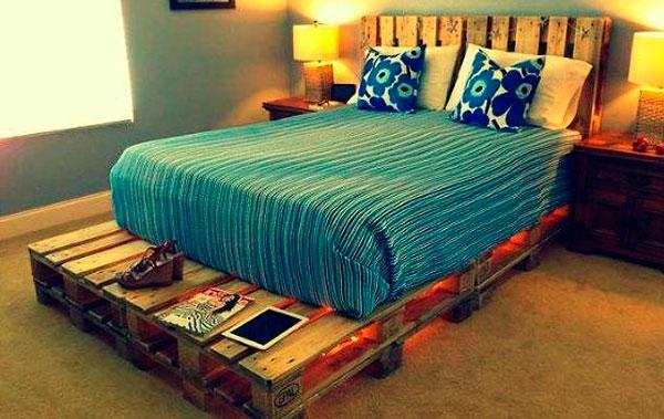 cama-de-paletes-de-madeira