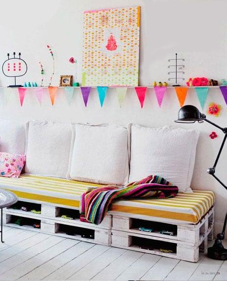 camas-de-paletes-para-quartos-crianca-1