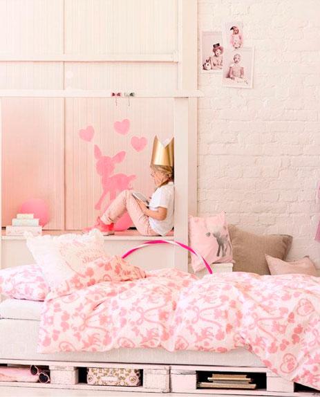 camas-de-paletes-para-quartos-crianca-10