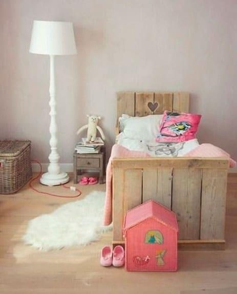 camas-de-paletes-para-quartos-crianca-11