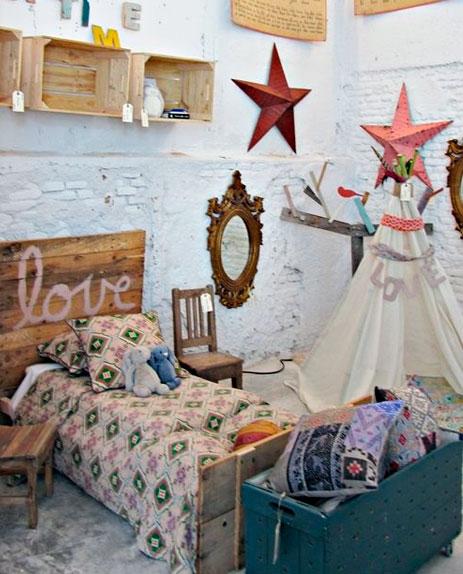 camas-de-paletes-para-quartos-crianca-12