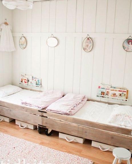 camas-de-paletes-para-quartos-crianca-13