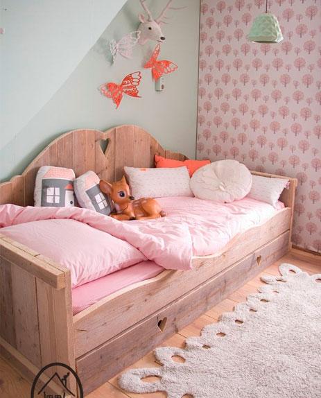 camas-de-paletes-para-quartos-crianca-14