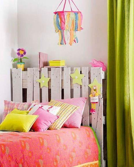 camas-de-paletes-para-quartos-crianca-15