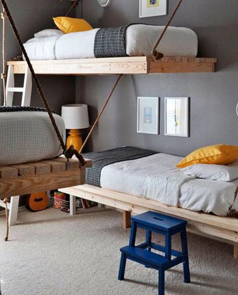 camas-de-paletes-para-quartos-crianca-16