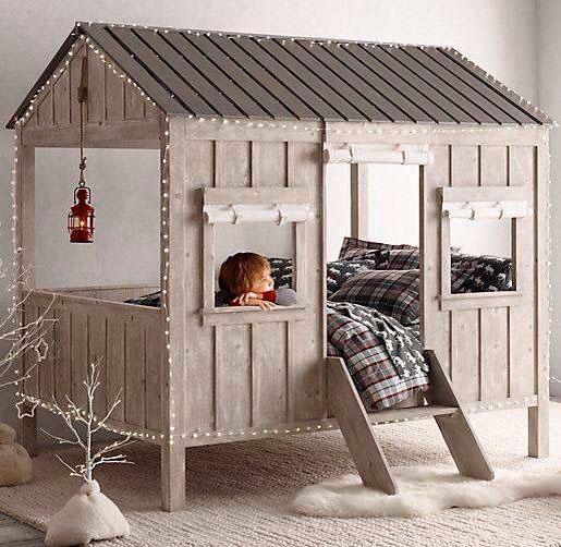 camas-de-paletes-para-quartos-crianca-18