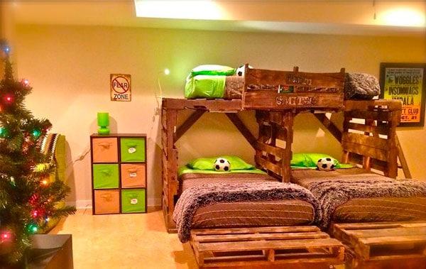 camas-de-paletes-para-quartos-crianca-19