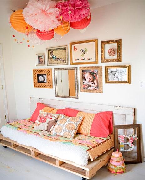 camas-de-paletes-para-quartos-crianca-2