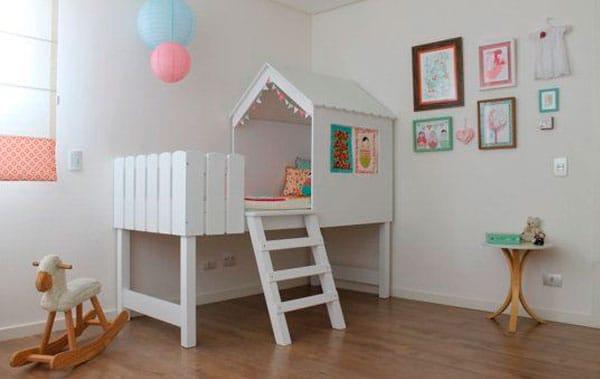 camas-de-paletes-para-quartos-crianca-20
