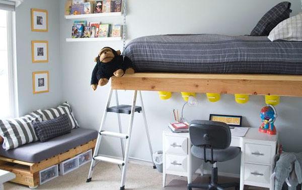 camas-de-paletes-para-quartos-crianca-21
