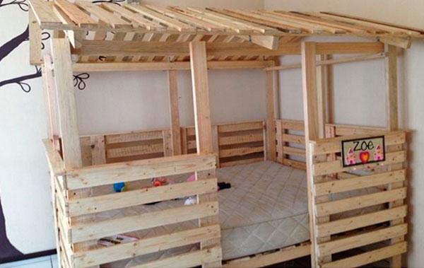 camas-de-paletes-para-quartos-crianca-22
