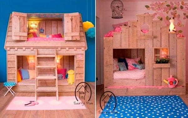 camas-de-paletes-para-quartos-crianca-23