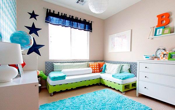 camas-de-paletes-para-quartos-crianca-24
