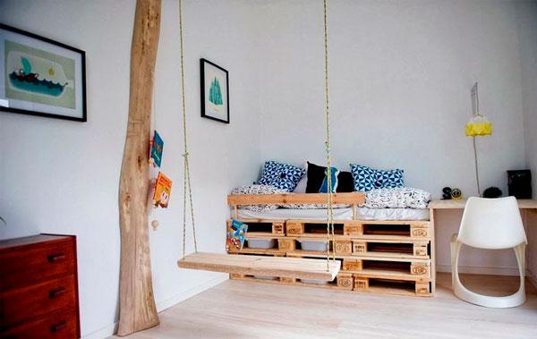camas-de-paletes-para-quartos-crianca-25