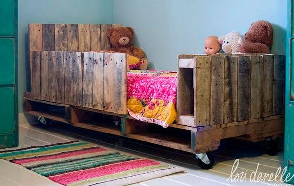 camas-de-paletes-para-quartos-crianca-27