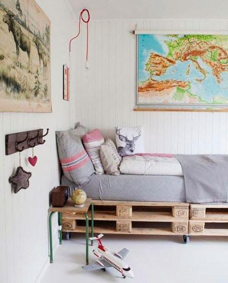 camas-de-paletes-para-quartos-crianca-3