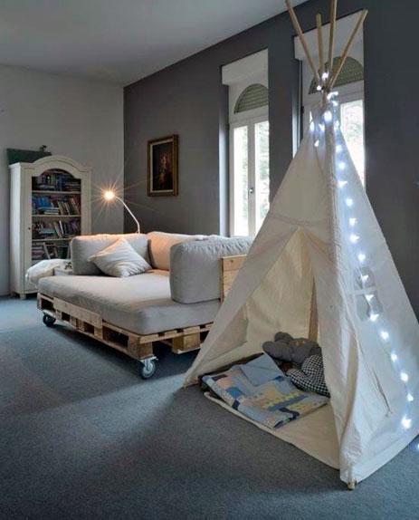 camas-de-paletes-para-quartos-crianca-4