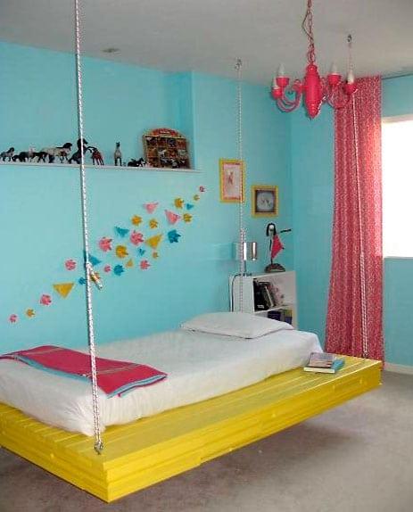 camas-de-paletes-para-quartos-crianca-5