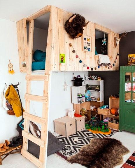 camas-de-paletes-para-quartos-crianca-7