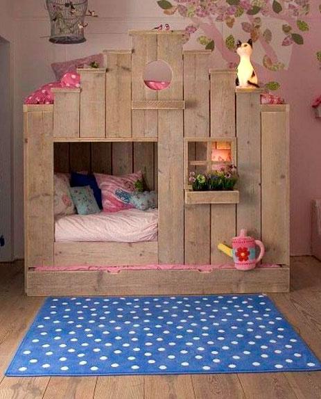 camas-de-paletes-para-quartos-crianca-9