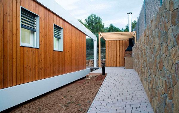 casas-container-19