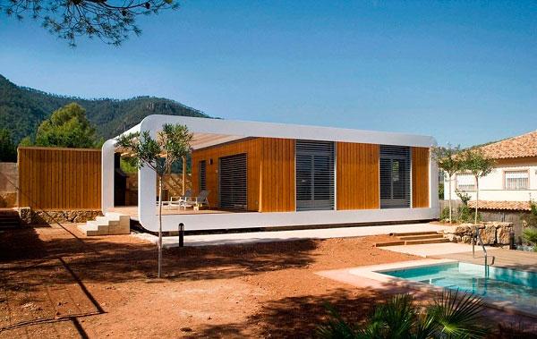 casas-container-20