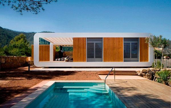 casas-container-21