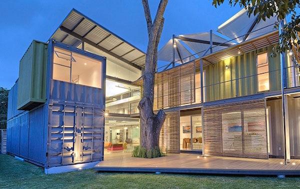 casas-container-9