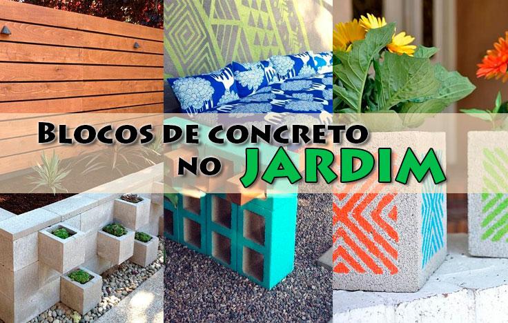 ideias originais jardim : ideias originais jardim: jardim para criar fantásticos bancos ou vasos para plantas, super
