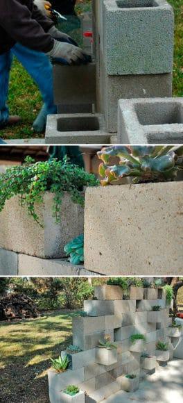 concreto-para-o-jardim-3
