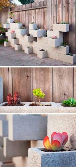 concreto-para-o-jardim-4