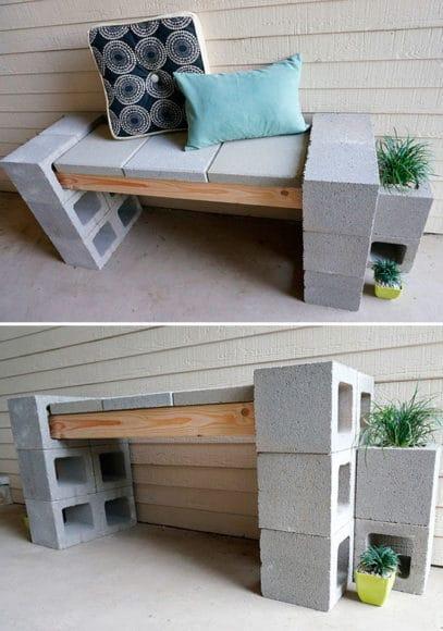 concreto-para-o-jardim-6
