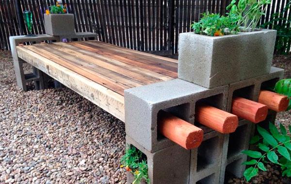 concreto-para-o-jardim-7