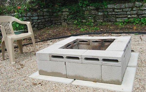 concreto-para-o-jardim-8
