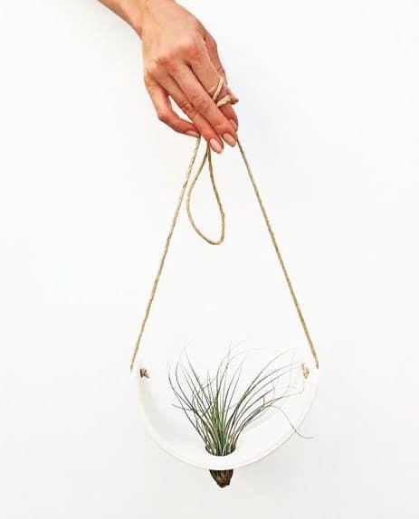 decoracao-plantas-6