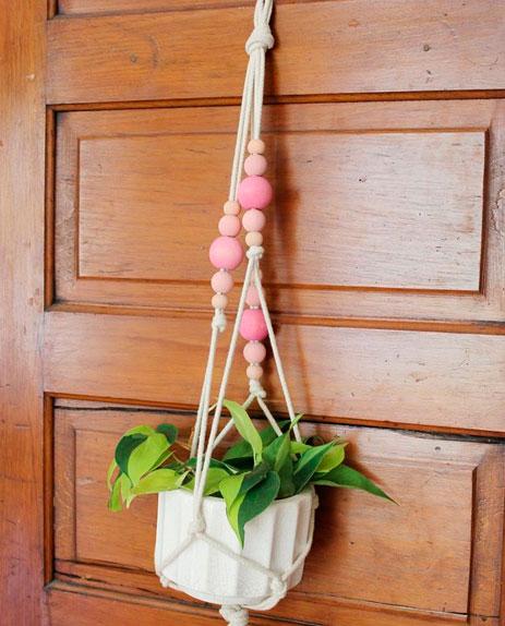 decorar-suporte-macrame-10