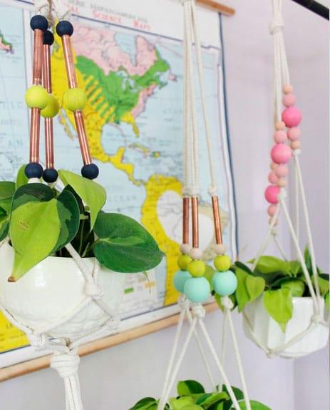 decorar-suporte-macrame-13
