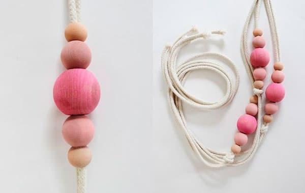 decorar-suporte-macrame-5