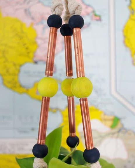 decorar-suporte-macrame-9