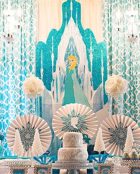 festa-aniversario-infantil-frozen-5
