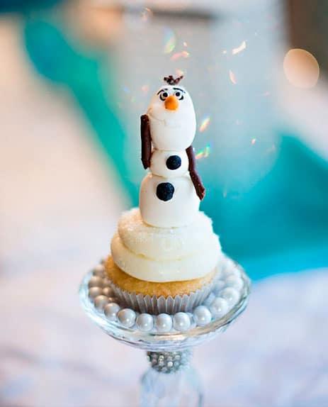 festa-aniversario-infantil-frozen-8
