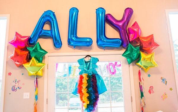 festas-de-aniversario-infantil-13
