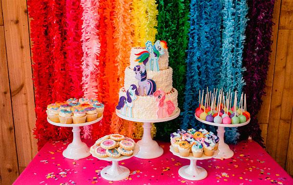 festas-de-aniversario-infantil-2