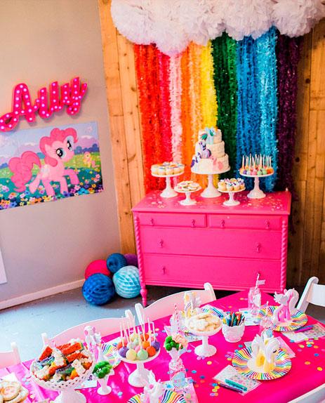 festas-de-aniversario-infantil-3