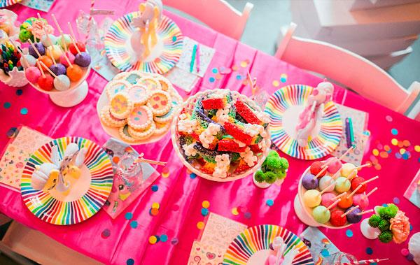 festas-de-aniversario-infantil-4