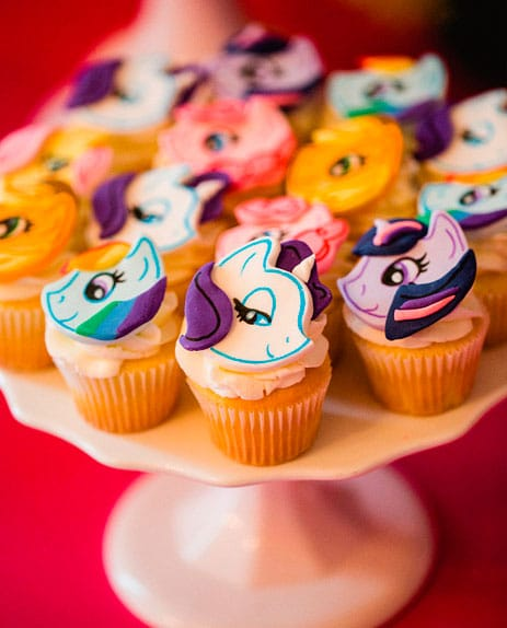 festas-de-aniversario-infantil-6
